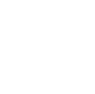 Ordinary People Change the World